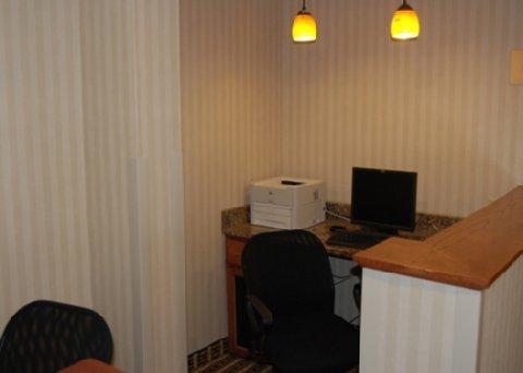 фото Quality Inn Colchester Burlington 487992584