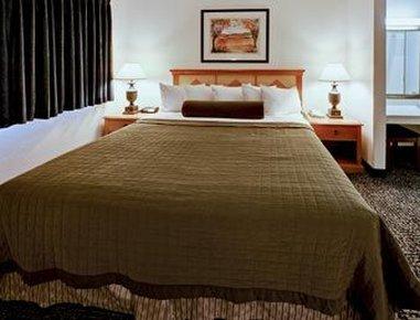 фото Hawthorn Suites by Wyndham Killeen Fort Hood 487992903