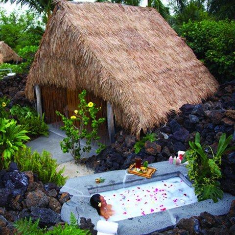 фото Mauna Lani Resort 487992961