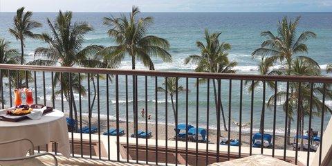 фото Mauna Lani Resort 487992964