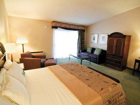 фото La Quinta Inn & Suites Oakland - Hayward 487993055