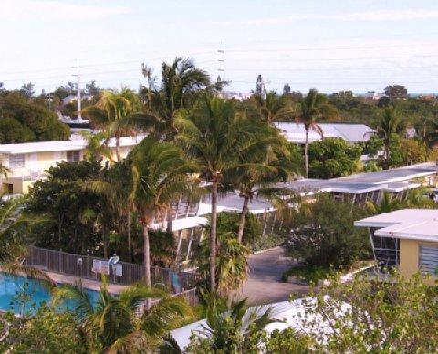 фото Kingsail Resort 487993071