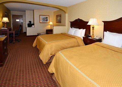 фото Comfort Suites 487993611