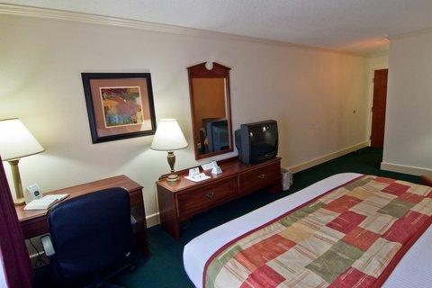 фото Best Western Leisure Inn 487994433