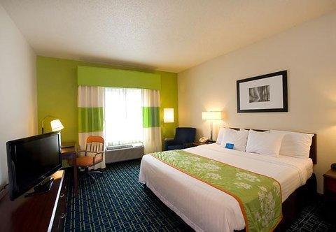 фото Fairfield Inn By Marriott Traverse City 487994684