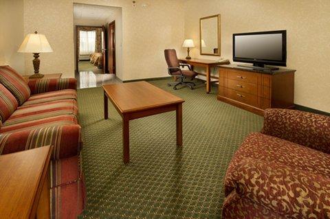 фото Drury Inn & Suites Middletown 487994894