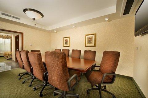 фото Drury Inn & Suites Middletown 487994900