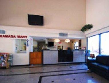 фото Ramada Tucson East 487994987