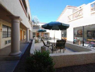 фото Ramada Tucson East 487994989