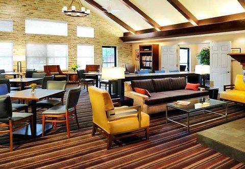 фото Residence Inn by Marriott Addison 487996092