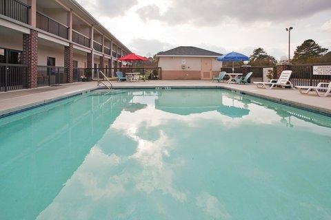 фото Holiday Inn Express - Plymouth 487996477
