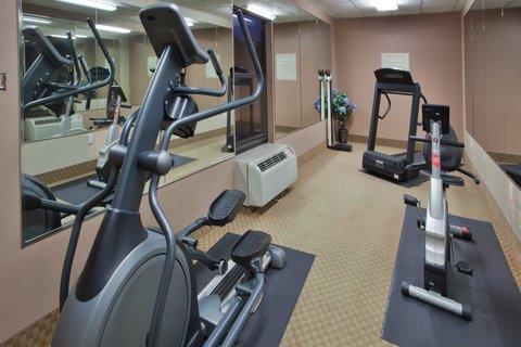 фото Holiday Inn Express - Plymouth 487996480