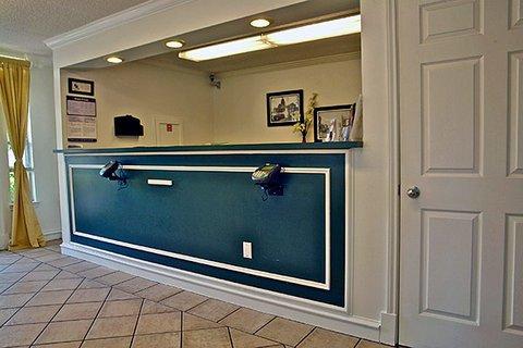 фото Studio 6 Austin Northwest 487997150