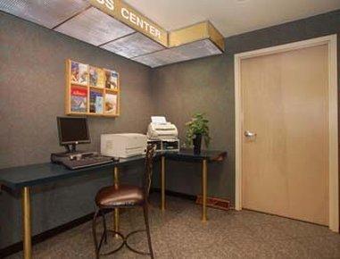 фото Baymont Inn and Suites Albany 487997765