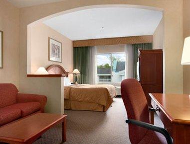 фото Baymont Inn and Suites Albany 487997769