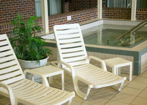 фото Best Western Kelly Inn - Yankton 487998128