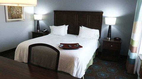 фото Hampton Inn - Suites Shrevepor 487998225
