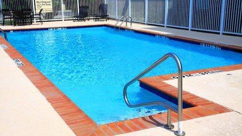 фото Hampton Inn - Suites Shrevepor 487998233