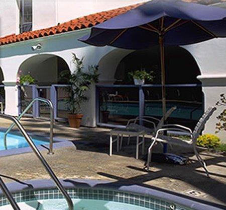 фото Mason Beach Inn 487998455