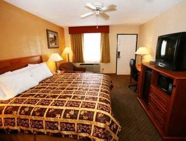 фото Days Inn Yuma Hotel 487998978