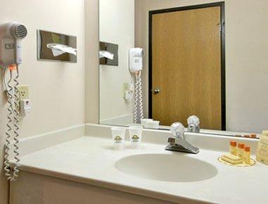 фото Holiday Inn Mount Vernon 487999263