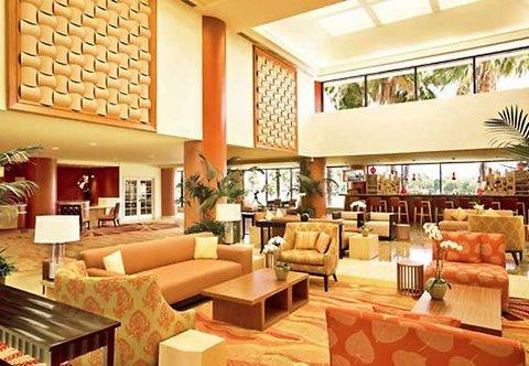 фото Manhattan Beach Marriott 487999878
