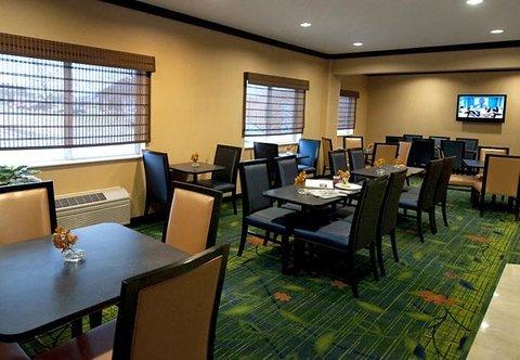 фото Fairfield Inn & Suites Stevens Point 488000290