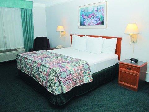 фото La Quinta Inn Champaign 488000929