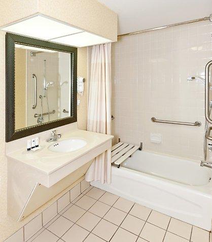 фото Fairfield Inn & Suites Clearwater Bayside 488001217