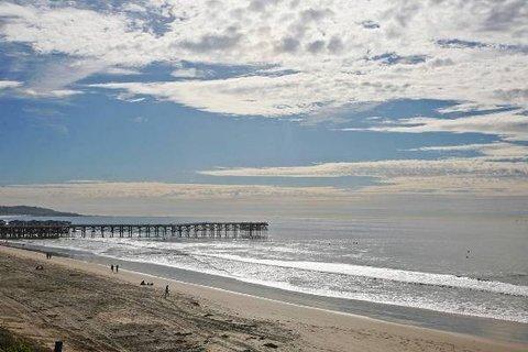 фото Beach Haven Inn 488001810