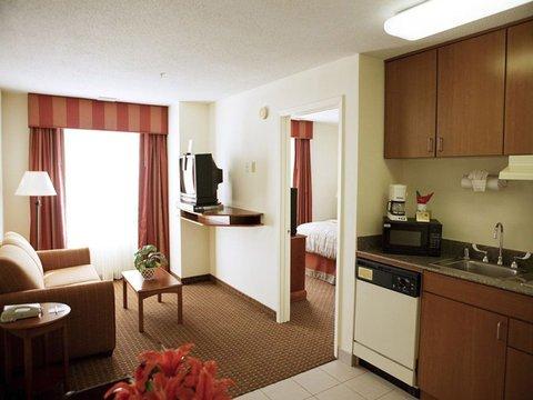 фото La Quinta Inn & Suites The Woodland South 488001939