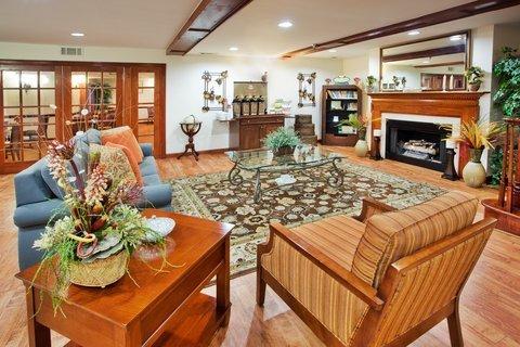 фото Country Inn & Suites Kingsland 488002235