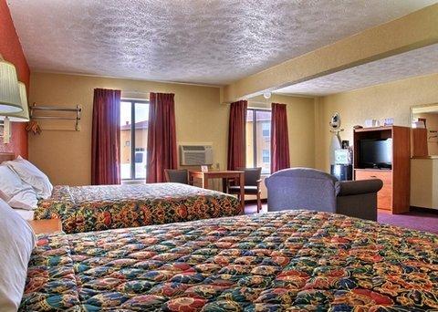 фото Econo Lodge Ottawa 488002248