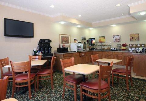 фото Fairfield Inn by Marriott Kokomo 488002408