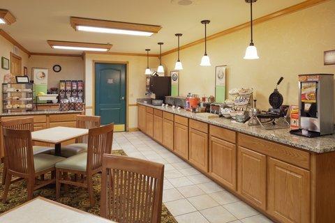 фото Country Inn & Suites By Carlson Kenosha 488002709