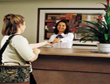 фото Super 8 Motel - San Diego/south Bay 488002899