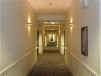 фото Plaza Hotel 488002976