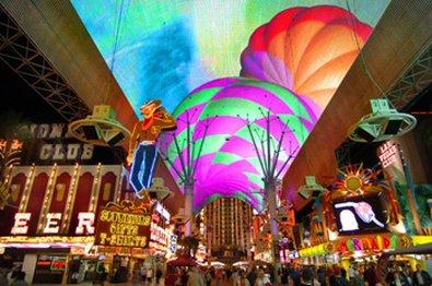 фото Mardi Gras Hotel & Casino 488003101