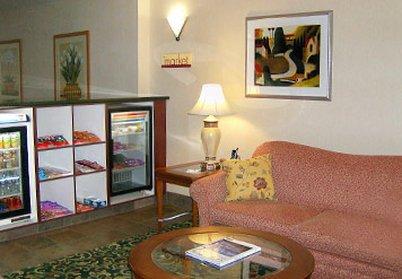 фото Fairfield Inn & Suites Portland South/Lake Oswego 488003118