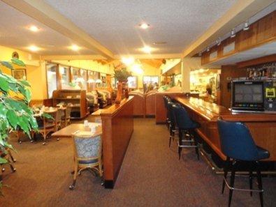 фото Milwaukee Airport Inn 488003313