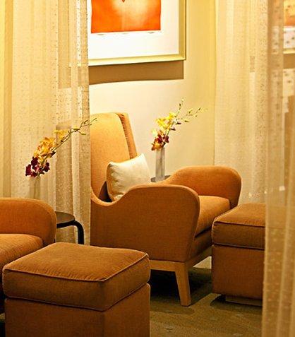 фото Newport Beach Marriott Hotel & Spa 488003498