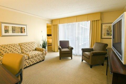 фото Radisson Hotel at Star Plaza 488004066