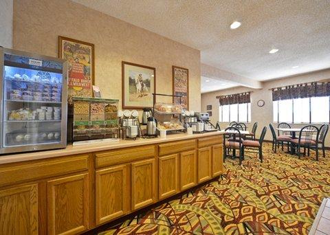 фото Comfort Inn & Suites Riverview 488004454
