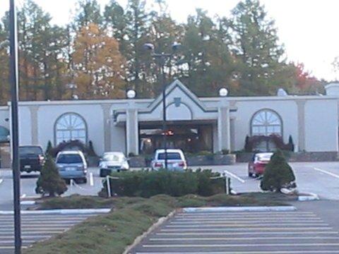 фото Holiday Inn Middletown Goshen 488004577