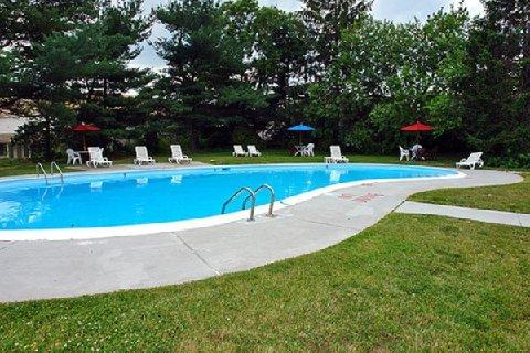 фото Motel 6 Philadelphia - Mt. Laurel, NJ 488005304