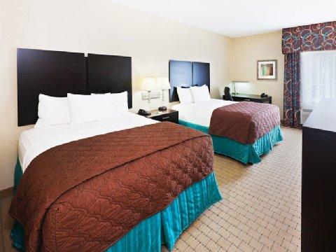 фото La Quinta Inn & Suites Palestine 488005370