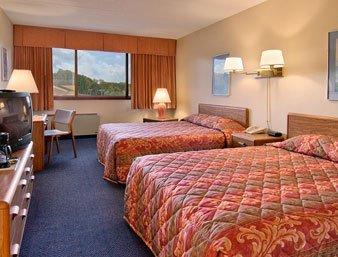 фото Comfort Inn & Suites 488005414