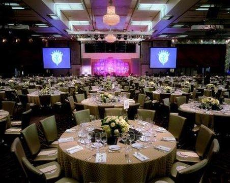 фото Loews Hollywood Hotel 488005647