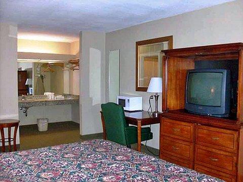 фото Motel 6 Savannah N - Pooler 488007362