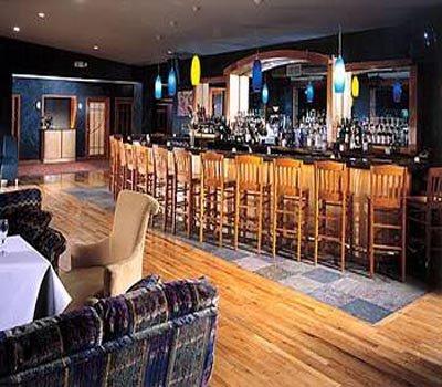 фото The Skyline Hotel 488007426